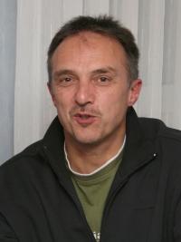 <b>Klaus Braun</b> - IMG_20091104_4065